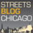streetsblogchi