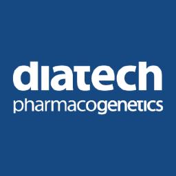 Diatech Pgx.