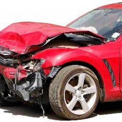 Accident Cars Kenya on Twitter: