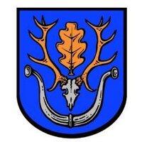 Gemeinde Linsburg