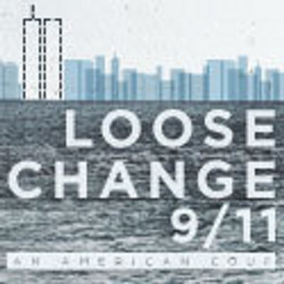 loose change 9 11 Amazonca - buy loose change 9/11: an american coup at a low price free shipping on qualified orders see reviews & details on a wide selection of blu-ray & dvds.