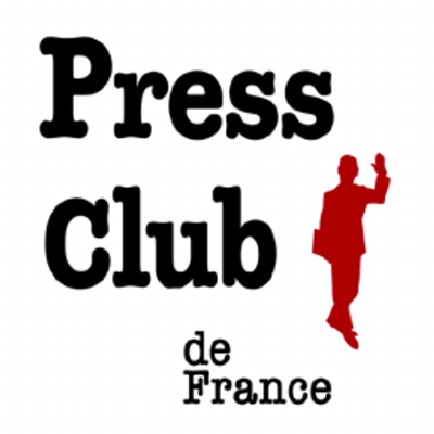 press club de france pressclubfrance twitter. Black Bedroom Furniture Sets. Home Design Ideas