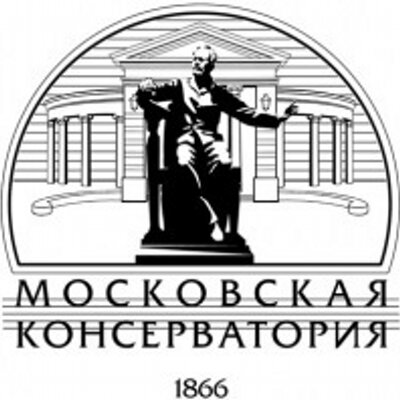 им чайковского: