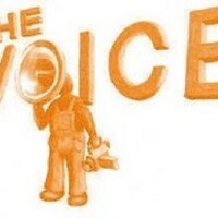voiceforchildren | Social Profile