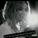 dondosh (@11Daad) Twitter