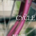 Ivy Grant - @cycleexecprod1 - Twitter