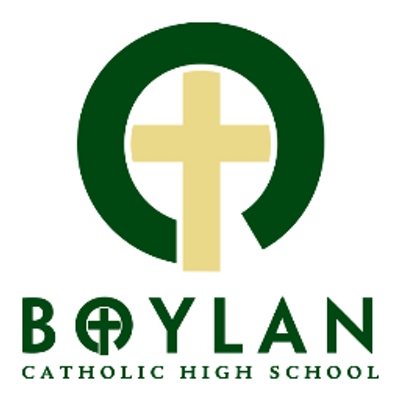 Boylan Catholic High School