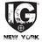 IG_NewYorkCity