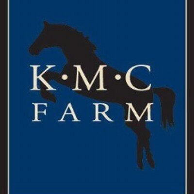 KMC Farm | Social Profile