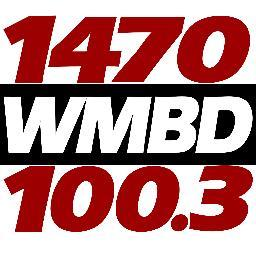 @1470WMBD