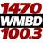 1470WMBD