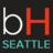 barHappy Seattle
