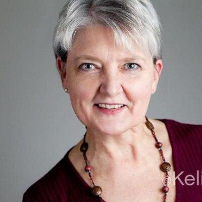 Diane Kelly nude 488