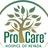 ProCare Hospice NV