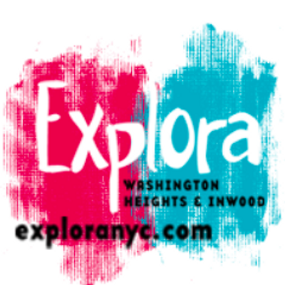 Explora NYC on Twitter: