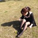 misaki t (@11p18) Twitter
