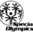 Special Olympics GA