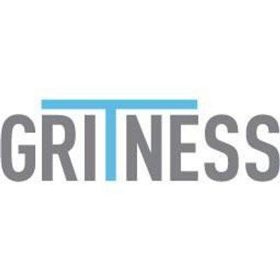 Gritness