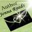 Jenna Roads