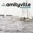 Amityville Magazine
