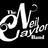 Neil Clayton Band - NeilClaytonBand
