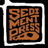 sedimentpress