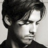 Peter Petrelli - ItalianEagleSct