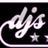 DJs on a Dime (@djsonadime) Twitter profile photo