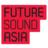 Future Sound Asia