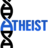 Israeli Atheist