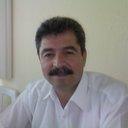 Ali APAYDIN (@58_apaydin) Twitter