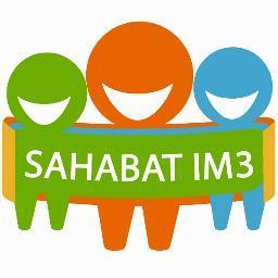 @SahabatIM3Palu