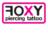 Foxypiercing