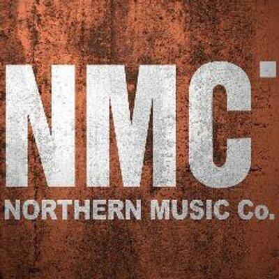 Northern Music Co (@NMCLtd) | ...