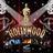 Hollywood Share