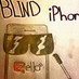 Blind_iPhone