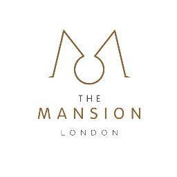 @MansionLondon