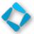 webhostlet