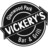 vickerysglenwood