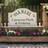 Oakmere Caravan Park