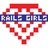 Rails Girls London