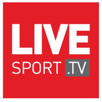 Livesporttv