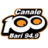 canale100 avatar