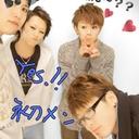 ゆうき (@022412Yuuki) Twitter