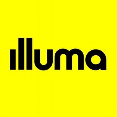 Illuma Lighting Twitter