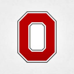 @OhioState