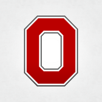 Ohio State | Social Profile
