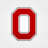 @OhioState Profile picture