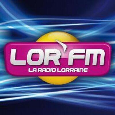outlet store 16d30 66dc7 LORFM (lorfm)  Twitter