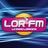 LORFM
